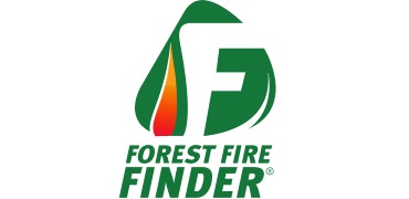 Forest Fire Finder logo